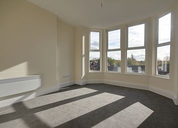1 bed flat for sale in Ebury Road, Nottingham NG5