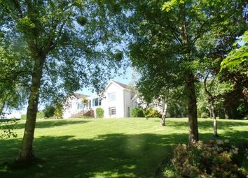 Thumbnail 5 bed detached house to rent in Ramsey, Isle Of Man