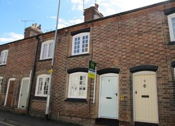 Thumbnail 1 bed property to rent in Cotes Road, Barrow Upon Soar, Loughborough