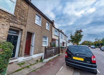 Thumbnail 3 bed terraced house for sale in Odessa Road, Forest Gate