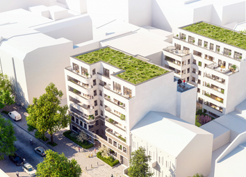Thumbnail 3 bed apartment for sale in Wilhelmsaue 32, Berlin, Berlin, Brandenburg And Berlin, Germany