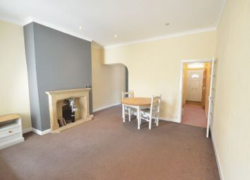 Thumbnail 3 bed terraced house to rent in Oak Street, Great Harwood, Blackburn