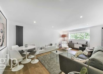 1 bed flat for sale in Sussex Gardens, Hyde Park W2