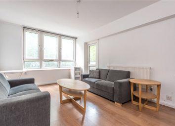 3 bed maisonette to rent in Newland Court, Old Street, Islington, London EC1V