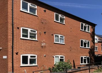 2 bed flat for sale in Lawson Road, Norwich NR3