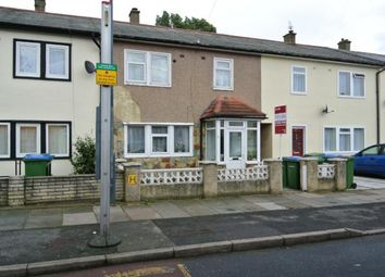 Thumbnail 3 bed town house to rent in Kildbrook, London