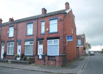 Thumbnail 3 bedroom property to rent in Pearson Street, Bury
