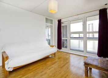 Thumbnail 2 bed flat for sale in Lancresse Court, De Beauvoir Estate