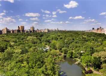 Thumbnail 3 bed apartment for sale in 1 Central Park South, New York, New York State, United States Of America