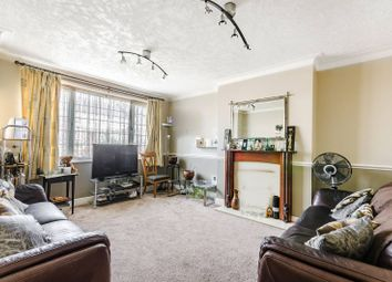 Thumbnail 4 bed property for sale in Perry Hill, Forest Hill