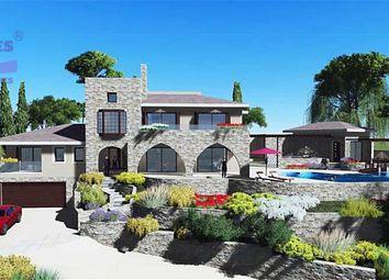 Thumbnail 5 bed villa for sale in Kamares, Paphos (City), Paphos, Cyprus