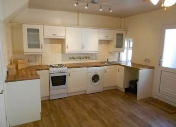 Thumbnail 2 bed property to rent in Station Street, Abersychan, Pontypool
