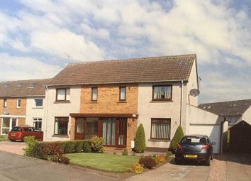 Thumbnail 2 bed semi-detached house to rent in 6 Scooniehill Road, St Andrews, Fife