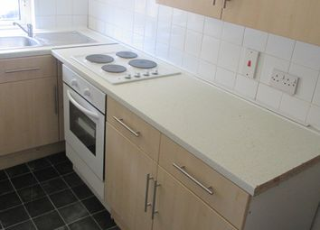 Thumbnail 2 bed property to rent in Compton Road, Leeds
