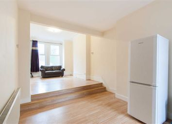 Thumbnail 5 bedroom semi-detached house to rent in Newburgh Road, London