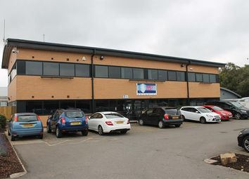 Thumbnail Office to let in Ground Floor Unit 7 Earls Court, Priory Park East, Hull
