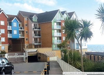 Thumbnail 1 bed flat for sale in Flat 34 Honeycombe Beach, Nr Bournemouth, Dorset