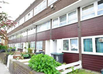 Thumbnail 2 bedroom flat for sale in Broadwater Road, London