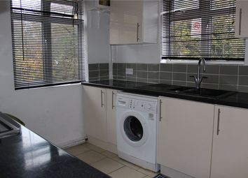 Thumbnail 3 bedroom flat to rent in High Mead, Harrow