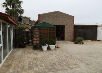 Thumbnail 3 bed detached house for sale in Hentiesbay, Hentiesbay, Namibia