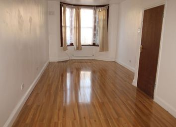 Thumbnail 5 bedroom terraced house to rent in Jedburgh Road, London