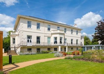 Thumbnail 1 bed flat for sale in New Court, Lansdown Road, Cheltenham