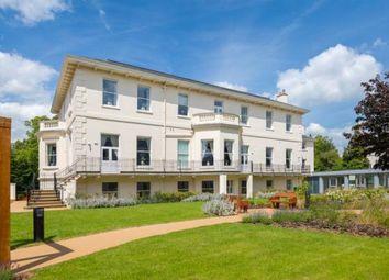 Thumbnail 1 bed flat for sale in New Court, Lansdown Road, Cheltenham
