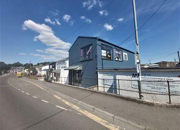 1 bed property for sale in Trevanson Street, Wadebridge PL27