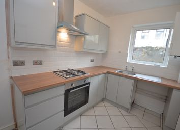Thumbnail 3 bed terraced house to rent in Park Road, Whitehall, Darwen