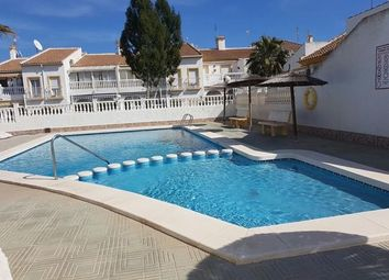 Thumbnail 3 bed apartment for sale in Guardamar, Valencia, Spain