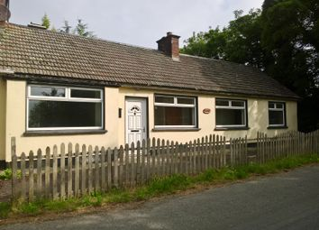 Thumbnail 2 bed semi-detached house for sale in Aviano, Kilsharvan Road, Julianstown, Meath