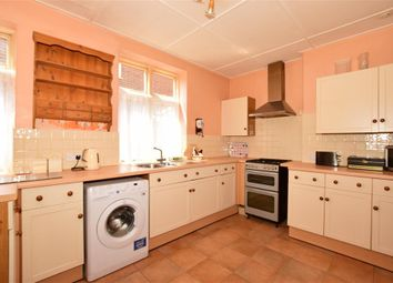 Thumbnail 3 bed detached house for sale in Broadway, Sandown, Isle Of Wight