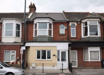 Thumbnail Property to rent in Palmerston Road, Boscombe, Bournemouth