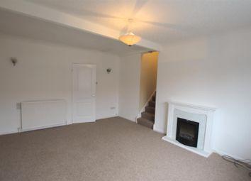 Thumbnail 2 bed flat to rent in Wold Street, Norton, Malton