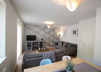 Thumbnail 3 bed terraced house for sale in Oak Road, Blaina