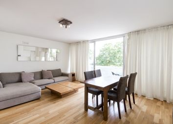 Thumbnail 1 bedroom flat to rent in Bedford Gardens, London