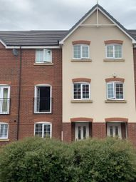 Thumbnail 6 bed shared accommodation to rent in Yew Tree Close, Spring Gardens, Shrewsbury
