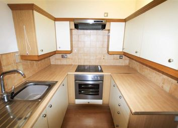 1 bed flat for sale in Westgate Avenue, Heaton, Bolton BL1