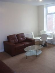 Thumbnail 5 bedroom flat to rent in Mowbray Street, Heaton, Newcastle Upon Tyne