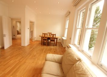 Thumbnail 3 bed maisonette to rent in Sunny Gardens Road, London