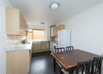Thumbnail 2 bed flat to rent in Queens Gate Gardens, Upper Richmond Road, Putney, London
