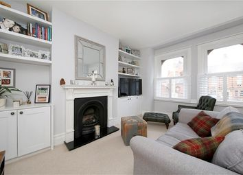 Thumbnail 1 bed flat for sale in East Dulwich Grove, London