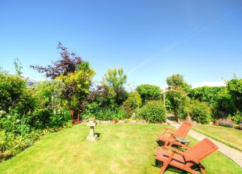 Thumbnail 3 bed cottage for sale in Cresswell, Morpeth