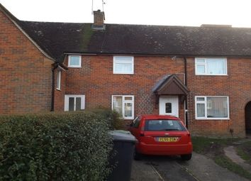 Thumbnail 5 bed property to rent in Princes Place, Winchester