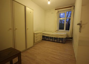Thumbnail 3 bed flat to rent in Silkstream Road, Burnt Oak/Edgware