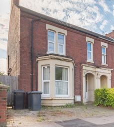 Thumbnail 6 bed semi-detached house for sale in HMO For Sale On Eastfield Road, Peterborough