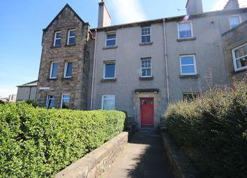 3 bed flat to rent in Gorgie Road, Gorgie, Edinburgh EH11