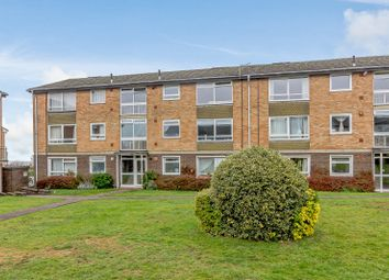 Thumbnail 2 bed flat for sale in Wilderness Road, Onslow Village, Guildford
