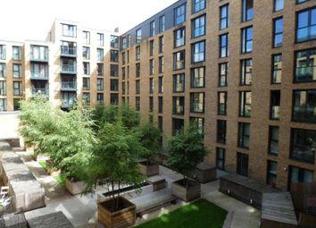 Thumbnail 1 bedroom flat to rent in Southside, St Johns Walk, Birmingham