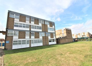 Thumbnail 3 bed maisonette to rent in Broughton Avenue, Aylesbury